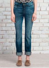 515395_3172_2_M_CALCA-JEANS-A-RETA-NEW-SHAPE