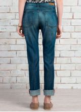 515395_3172_3_M_CALCA-JEANS-A-RETA-NEW-SHAPE