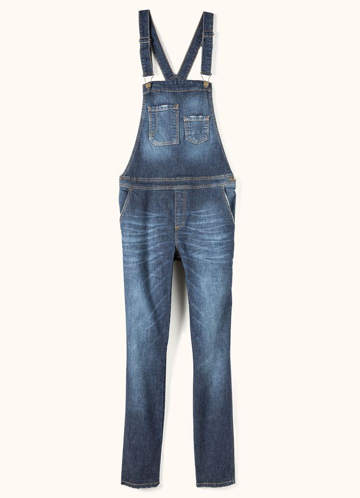 515533_3172_1_S_MACACAO-JEANS-COMFORT