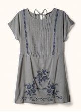515552_031_1_S_VESTIDO-SHIRT-DRESS-BORDADO-ESPEC-REC