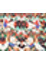 508572_031_1_M_BLUSA-EST-MYKONOS