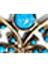 508732_031_1_S_COLAR-DETALHE-FLORAL