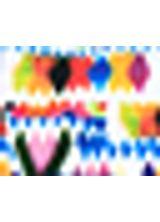 508772_031_1_S_PORTA-IPHONE-JULIETA
