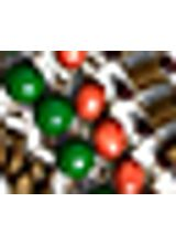 509081_031_1_S_COLAR-GUIA-MICANGAS-MADEIRA