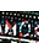509099_031_1_S_COLAR-PAZ-AMOR