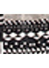 509663_263_1_S_CALCA-LEGGING-SILK-GEOMETRICO