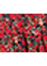 509884_0191_1_S_VESTIDO-EST-HERAS-CHEMISE