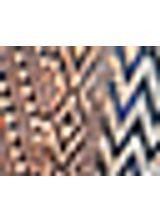 511986_031_1_S_CALCA-EST-PALMARES
