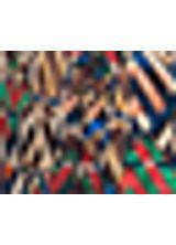 512026_0039_1_S_CASACO-EST-CANOA-PARKA