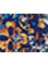 512326_031_1_S_SAIA-EST-PORTO-LONGA