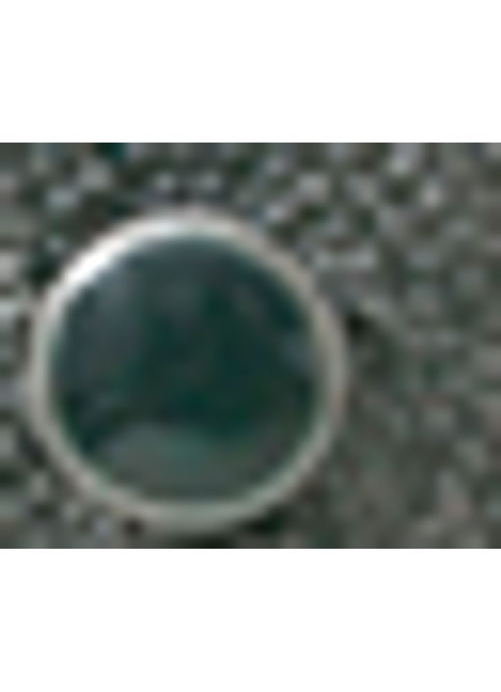 COR_5124113150