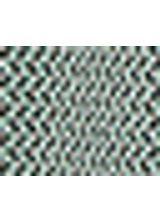 513998_031_1_S_VESTIDO-MALHA-ZIG-ZAG
