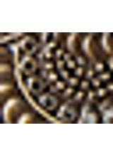 514404_132_1_S_COLAR-BOHO-PLACAS