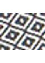 515232_031_1_M_SHORT-JACQUARD-LOSANGO-REC