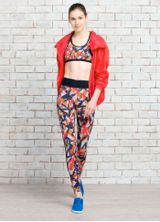 515662_031_1_S_LEGGING-VIES-LATERAL-CANTAO-FIT