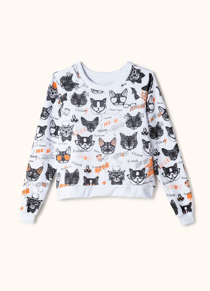 515718_011_1_S_BLUSA-SILK-MEOW-PULL