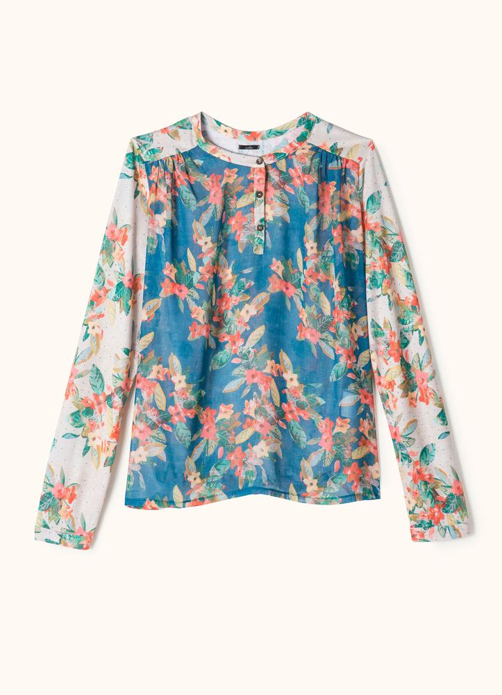 515765_093_1_S_BLUSA-SILK-OIL-PAINT