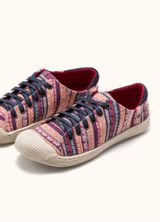 515821_031_1_S_TENIS-BIQUEIRA-GYPSY