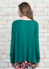 515825_3113_1_S_BLUSA-TRICOT-DETALHE-LATERAL
