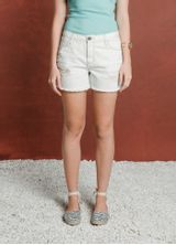 516101_1003_1_M_SHORT-JEANS-DESTROYED-TOTAL