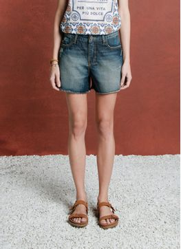 516109_3172_2_M_SHORT-JEANS-AVESSO