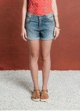 516147_3172_2_M_BERMUDA-JEANS-SPECIAL