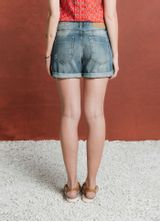 516147_3172_3_M_BERMUDA-JEANS-SPECIAL