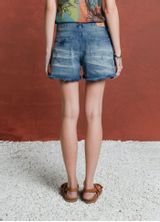 516148_060_3_M_SHORT-SARJA-DETONADO-COLOR