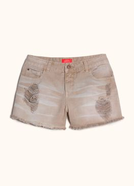 516148_3171_1_S_SHORT-SARJA-DETONADO-COLOR