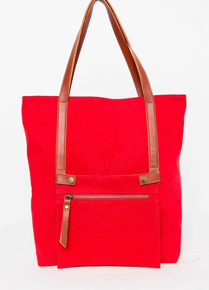 516327_051_1_S_BOLSA-SHOPPING-BAG-MULTI