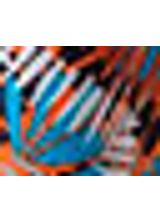 515912_3140_1_S_VESTIDO-EST-TANGERINA-LONGO