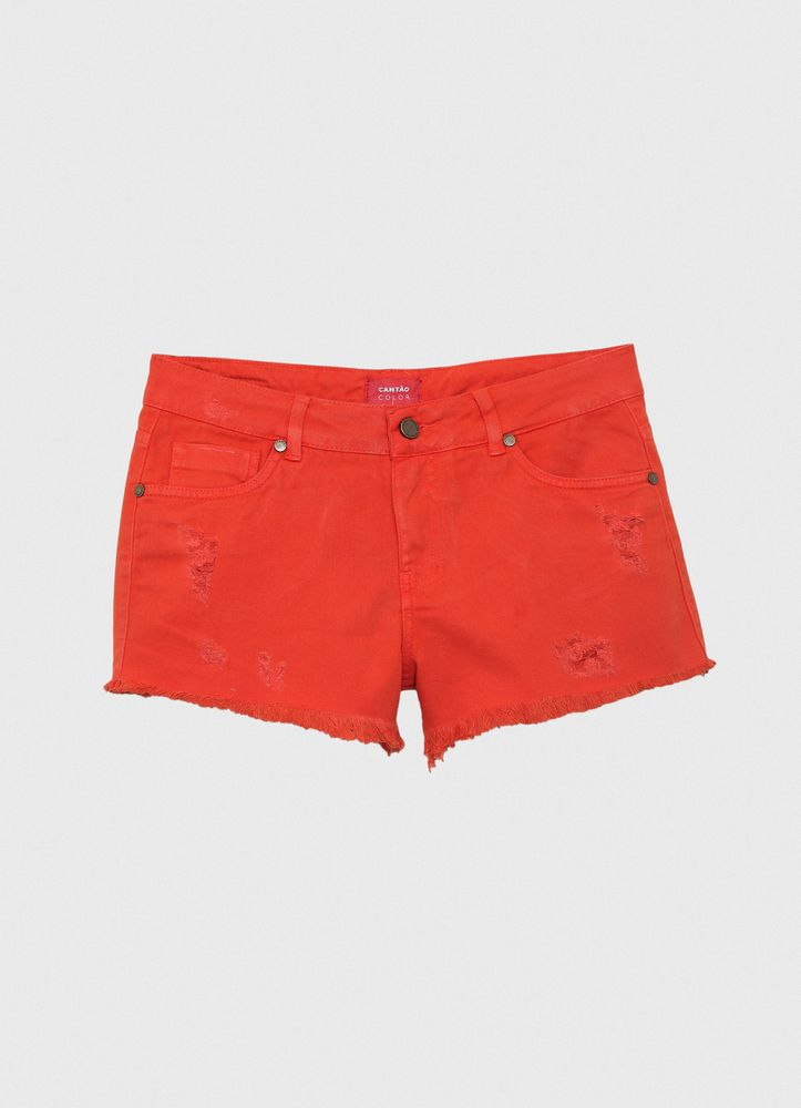 511935_3031_1_S_SHORT-SARJA-COLOR-ESMERILHADO