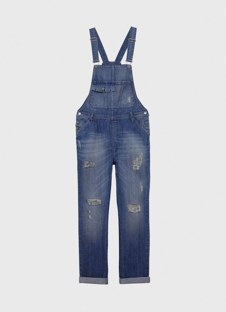 511991_3172_1_S_MACACAO-JEANS-RASGOS