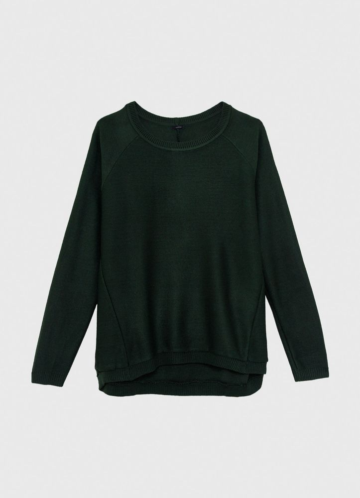 512337_1063_1_S_BLUSA-TRICOT-PULL-LISO