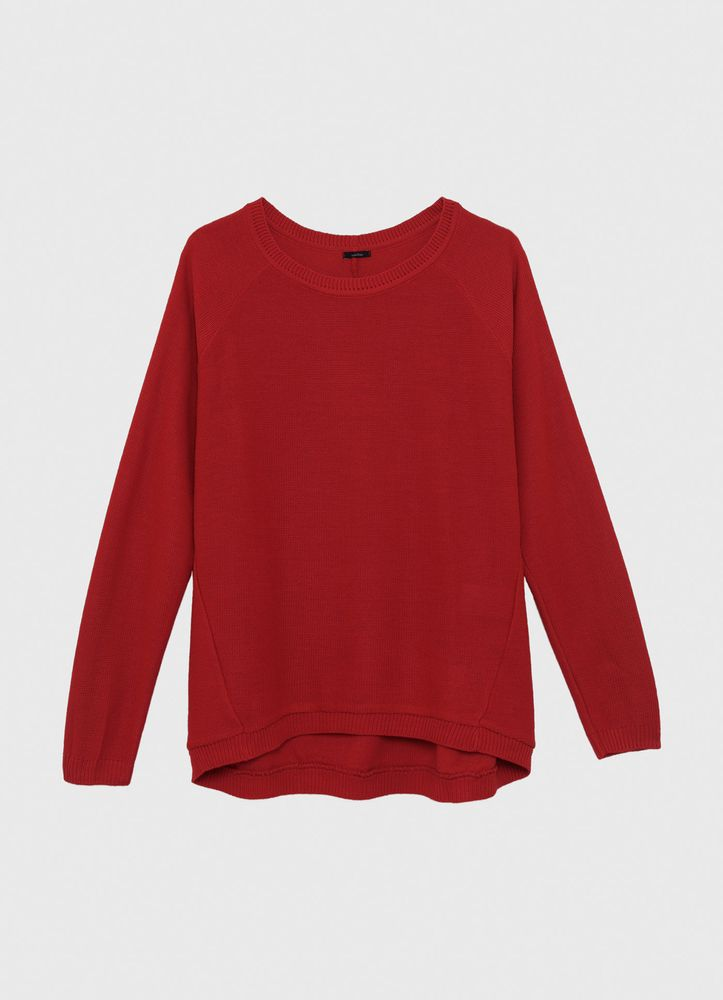 512337_3061_1_S_BLUSA-TRICOT-PULL-LISO