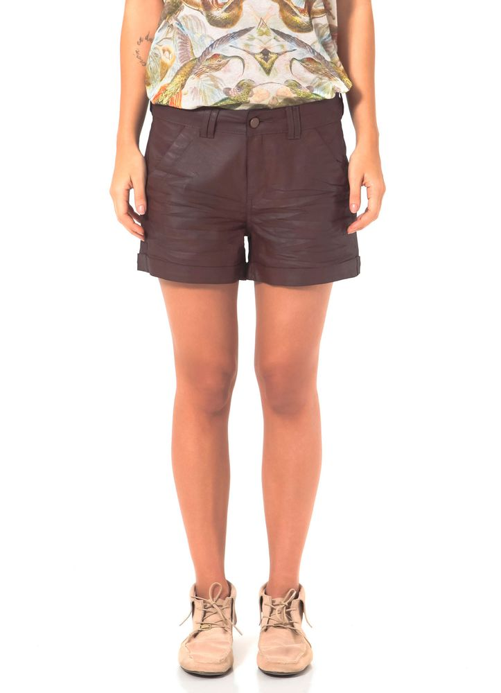 509210_656_2_M_SHORT-SARJA-SLIM-RESINADO-TOTAL