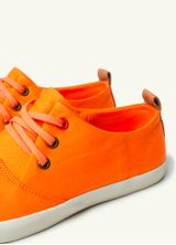 513592_3198_2_S_TENIS-CANTAO