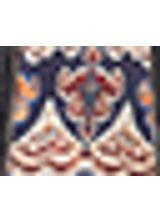 513005_004_1_S_JAQUETA-PU-AVELUDADA-MATELASSE