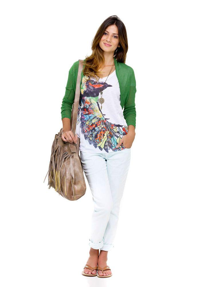 508399_023_1_M_CALCA-SARJA-MARMORIZADA-SKINNY-FRESH