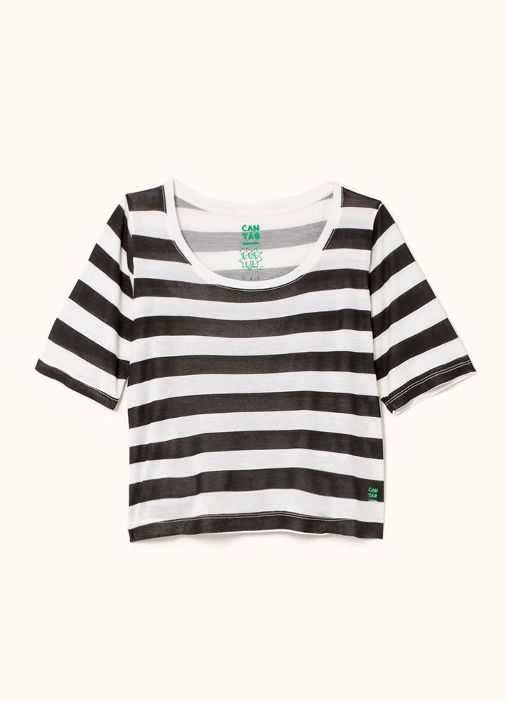 516294_016_1_S_TSHIRT-CROPPED-PADRAO-POP-UP