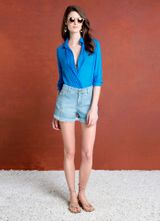 516705_3172_1_M_SHORT-JEANS-B-CHEAP