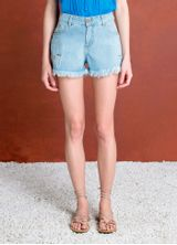 516705_3172_2_M_SHORT-JEANS-B-CHEAP