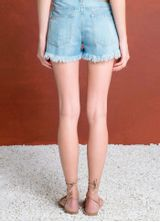 516705_3172_3_M_SHORT-JEANS-B-CHEAP