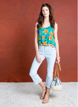 516731_1003_1_M_CALCA-JEANS-A-FLARE-CROPPED