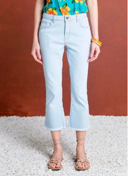 516731_1003_2_M_CALCA-JEANS-A-FLARE-CROPPED