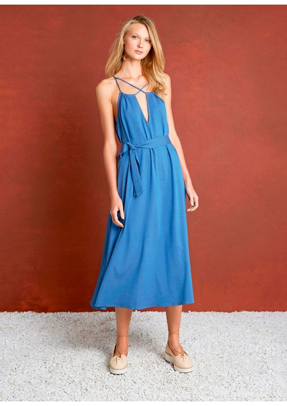 516736_727_1_M_VESTIDO-JEANS-LIGHT-BLUE