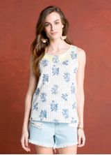 517074_016_1_M_BLUSA-SILK-CITRUS-REGATA