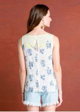 517074_016_3_M_BLUSA-SILK-CITRUS-REGATA