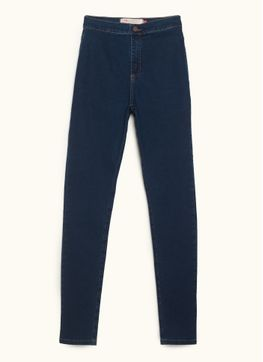 516052_3172_1_S_CALCA-JEANS-A-SKINNY-JEGGING-LAVAGENS