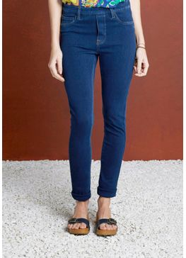 517160_3172_2_M_CALCA-JEANS-A-JEGGING-COMFORT